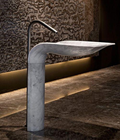 lavabo-pedestal1