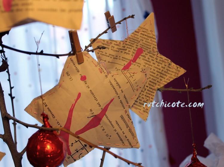 adornos-de-papel-navidad