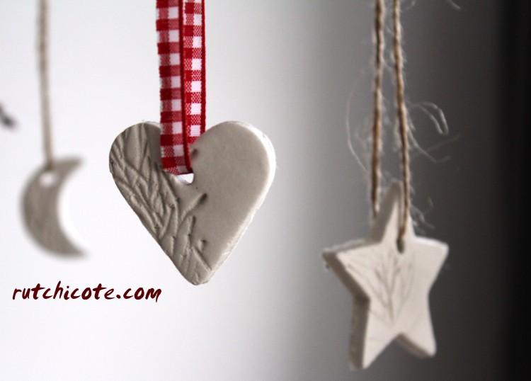 Adornos-para-el-arbol-navidad7