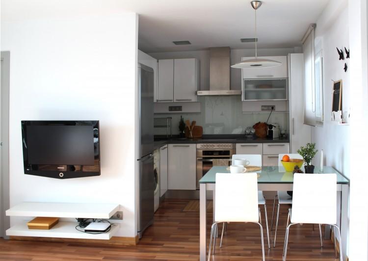 Apartamento de 38m2-11