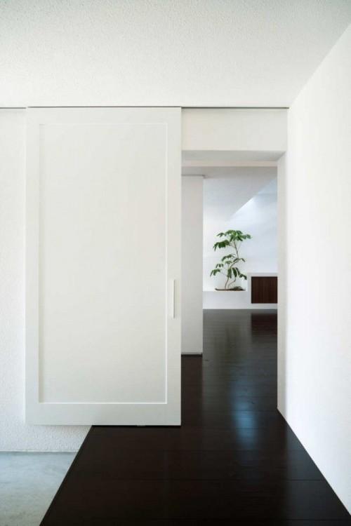 puertas-de-paso-1