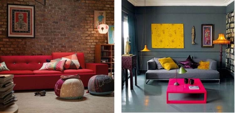 Muebles-con-color-salon