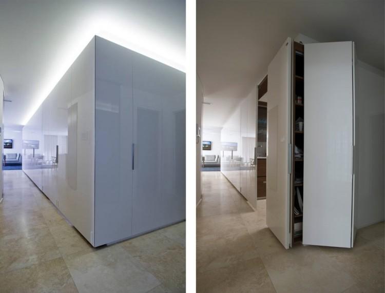 Cocinas-ocultas-armario exento