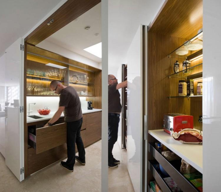 Cocinas-ocultas-armario exento1