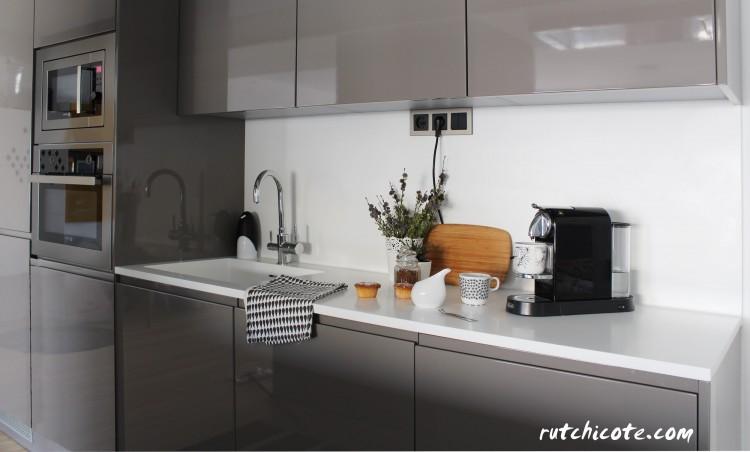 Detalles-de-mi-cocina