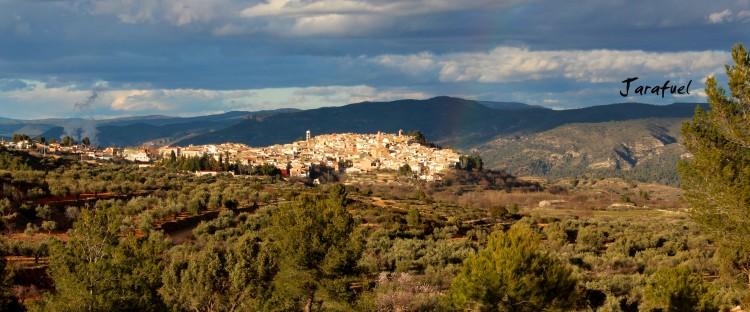 Panoramica-de-Jarafuel