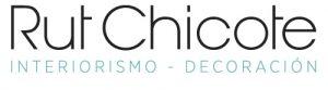 marca-rutchicote-logo-cabecera