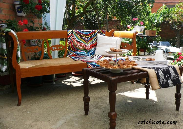 Mesa cafe3