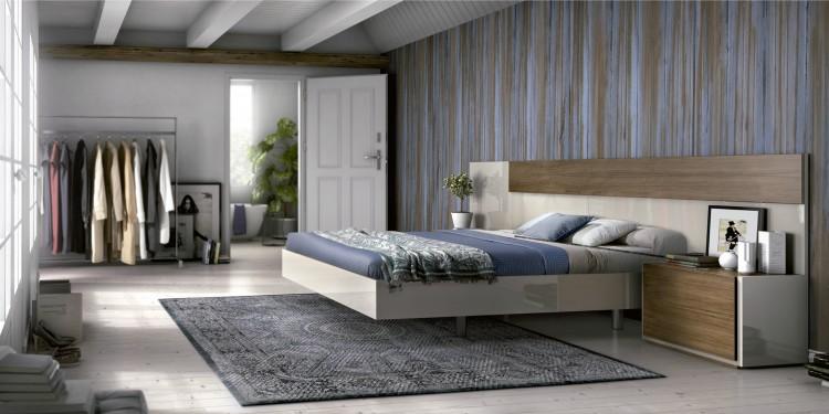 dormitorio-matrimonio-imagen3D