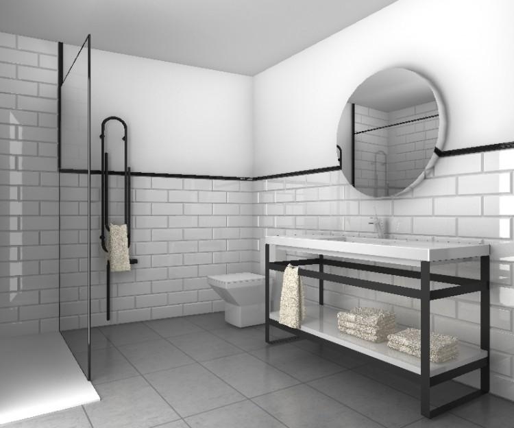Diseño-de-baño2