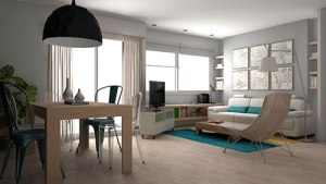 salon-estilo-moderno