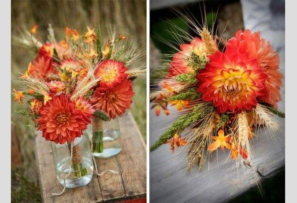 centro-de-flores-otoño1