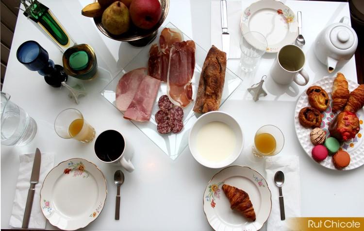Desayuno-en-Paris-vista-cenital