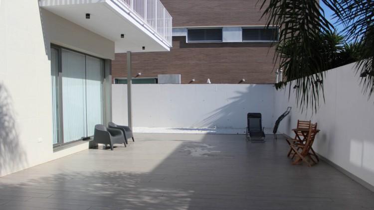terraza-antes-del-diseño