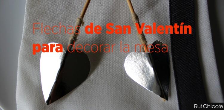 Diy-Flechas-de-san-valentin-con-corazones-rutchicote