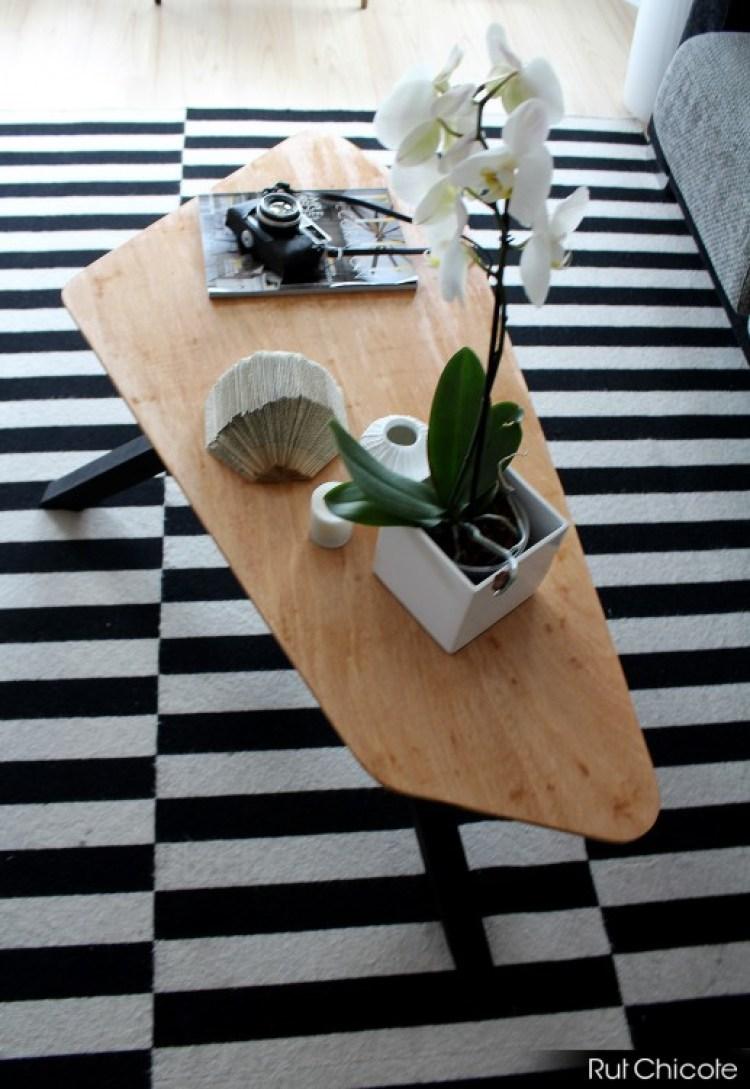 mesa-de-cecentro-de-mesa-diseño-rutchicote