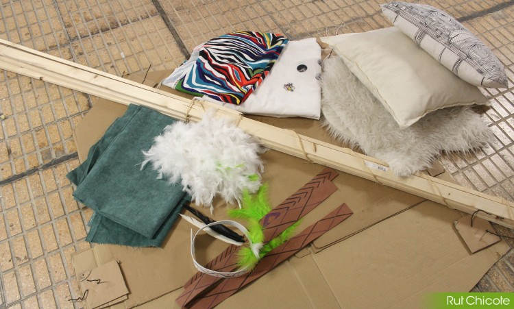 Materiales-para-teepe