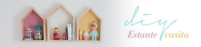 decorar-en-familia_diy-estantes-casitas-de-madera_diariodecoloveryobi-2