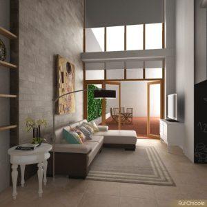 diseno-de-casa-salon-rustico-contemporaneo-750x750