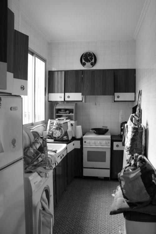 Diseño-de-vivienda-antes-cocina