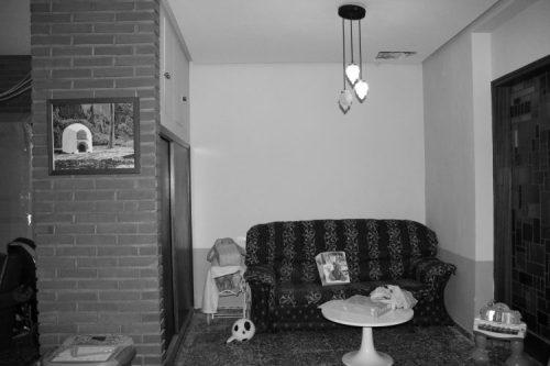 Diseño-de-vivienda-antes-comedor