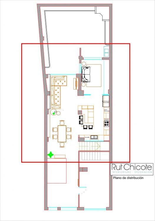 C:\3D\Casa Betera\Plano de distribución Presentación1 (1)