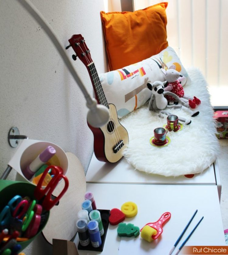 Rincón-creativo-infantil-zona-lectura