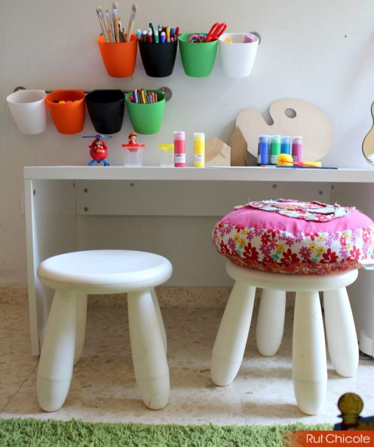 Rincón-creativo-infantil-zona-mesajpg