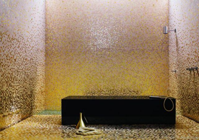 suelos-para-el-bano17