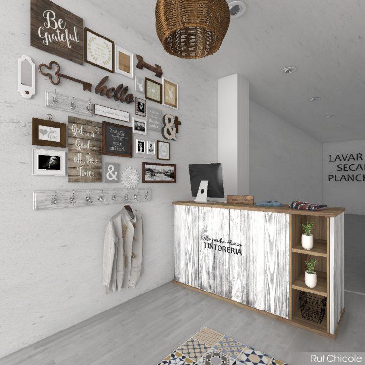 Diseño-de-espacio-comercial-lavandería