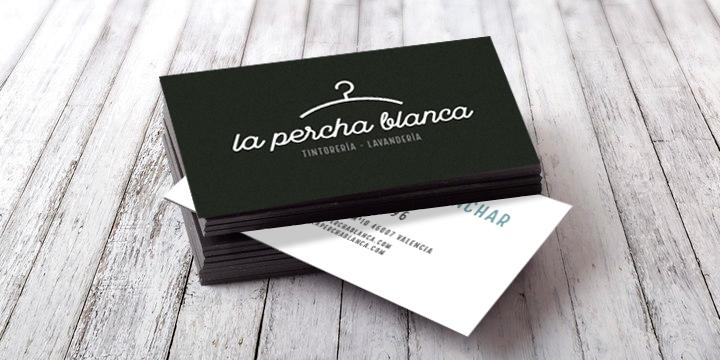 tarjeta_la-percha-blanca