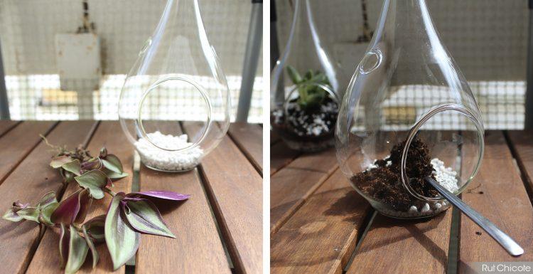 mini-jardines-verticales-como-hacerlos
