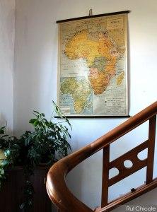 decorar-paredes-con-mapas