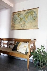 decorar-paredes-con-mapas1