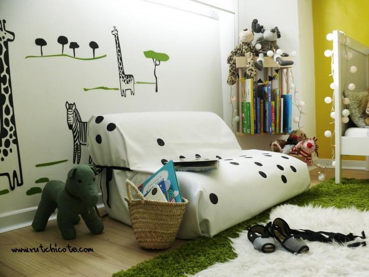 vinilos-para-decorar-rincon-de-lectura-infantil-750x562