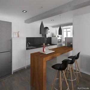 proyectos-de-interiorismo-nov2016-cocina