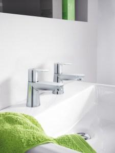 5 imprescindibles para tu baño este verano.-