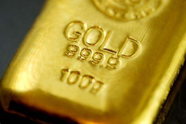 リングに用いられることが多い「ゴールド」の特徴