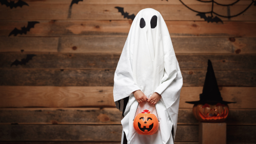 Prepare for halloween with ideas from howstuffworks. How To Have A Safe Halloween Rutgers University