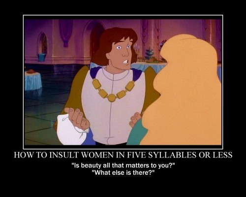 the-swan-princess-6