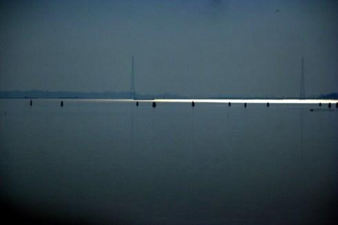 2010venedig-013-6-cr22