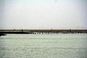 2010venedig-013-73