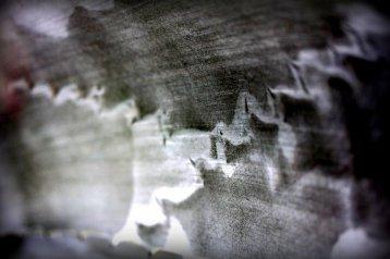 2011usa_5-084