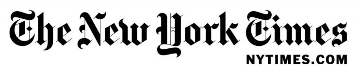 the-new-york-times-logo-wallpaper