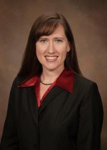 Christy Sigler