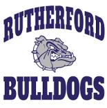 Calling all Bulldogs! - Kindergarten Center