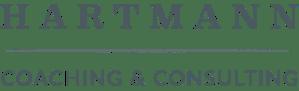 Ruth Hartmann   Hartmann Coaching & Consulting - Logo