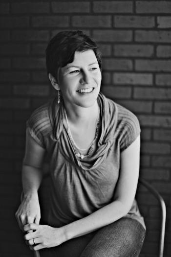 Ruth Hartmann » Tech Coach & Digital Marketing Specialist Profile Pic