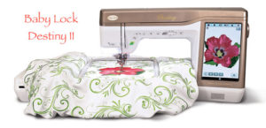 Baby Lock and Brother Sewing, Quilting, Embroidery ...
