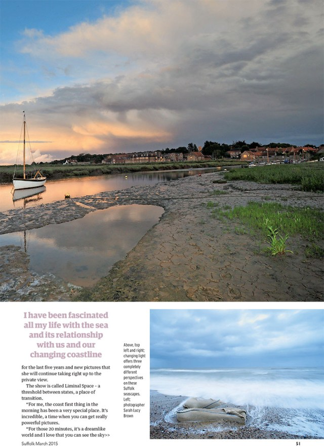 Exhibition Suffolk Mag Feature -5